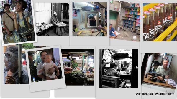 Jakarta Street Life WANDERLUSTANDWONDER.COM