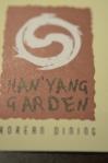 han' yang garden wanderlustandwonder.com