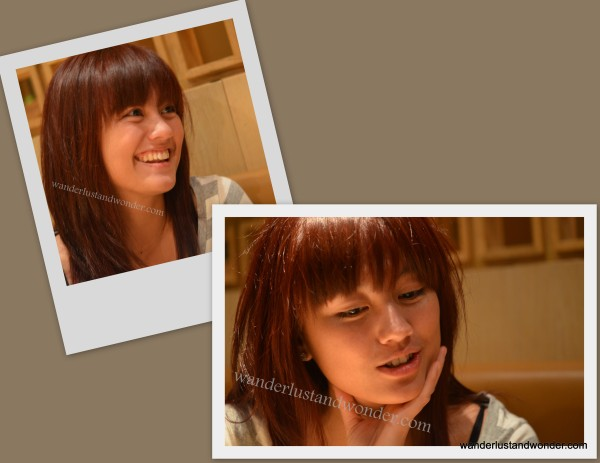 "Agnes Monica ""Dream, Believe, Make it Happen"""