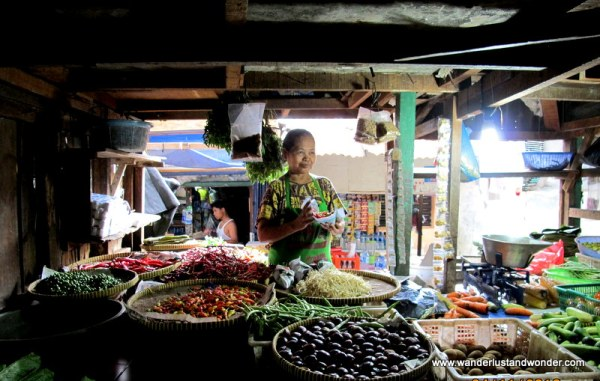 Cikini Market 078
