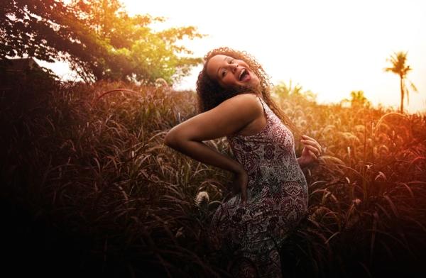 Rebecca Viveash Photography